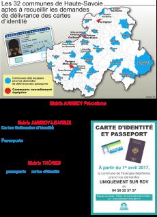 Etat Civil Demarches Administratives Mairie De Talloires Montmin
